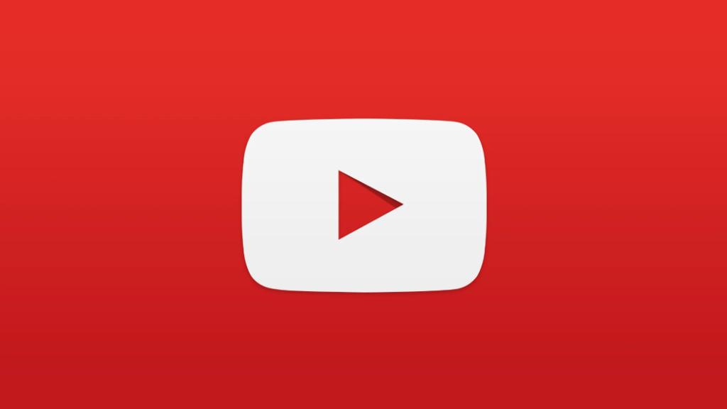 Masz pytanie (dieta 🍔/trening 💪/inne 😱) ?!  Zadaj je na żywo - Odpowiadam !