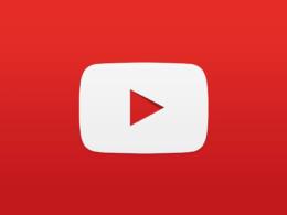 ⚓Wieża Piratów - NIEZWYKŁA 18m konstrukcja na plaży w Kalifornii