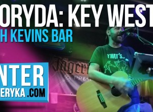 Key West: Irish Kevin's Bar ★ Live Music ★