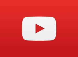 LAS VEGAS nocą - przejazd przez centrum Vegas