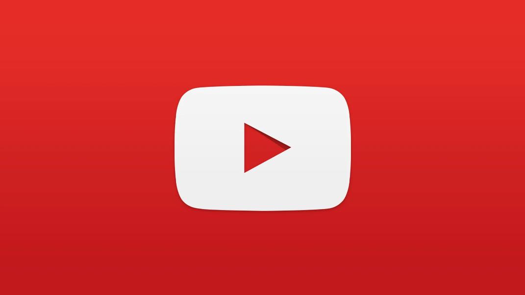 Czy warto prowadzić kanał na Youtube?